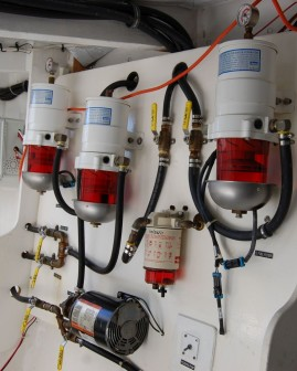 fuel-polishing-nauti-gail