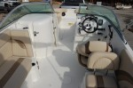 NS223 Cockpit