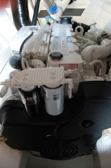 port-engine-nauti-gail