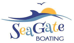 Sea Gate Boating