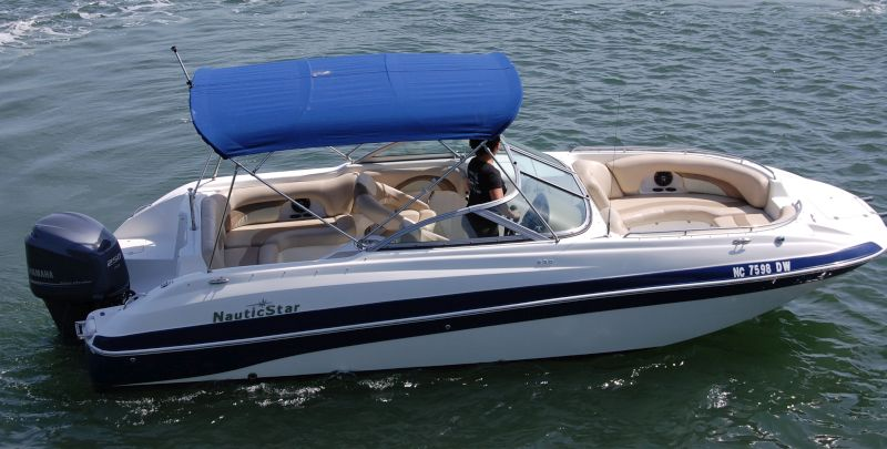 2008 nautic star wiring schematics wiring diagram schematics rh harenohi ir co Century Boats Yamaha Deck Boats