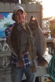 tyler-flounder