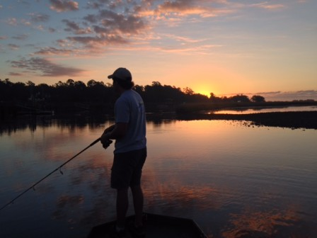 tyler-sunrise-fishing