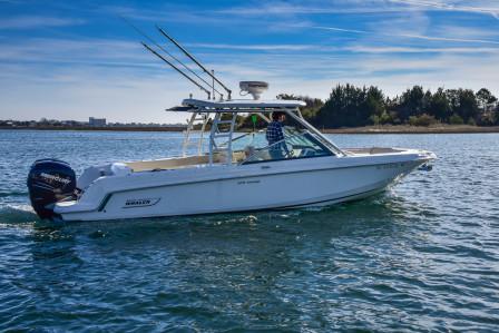 Boston Whaler5